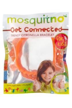 Mosquitno Kids (2 pack)